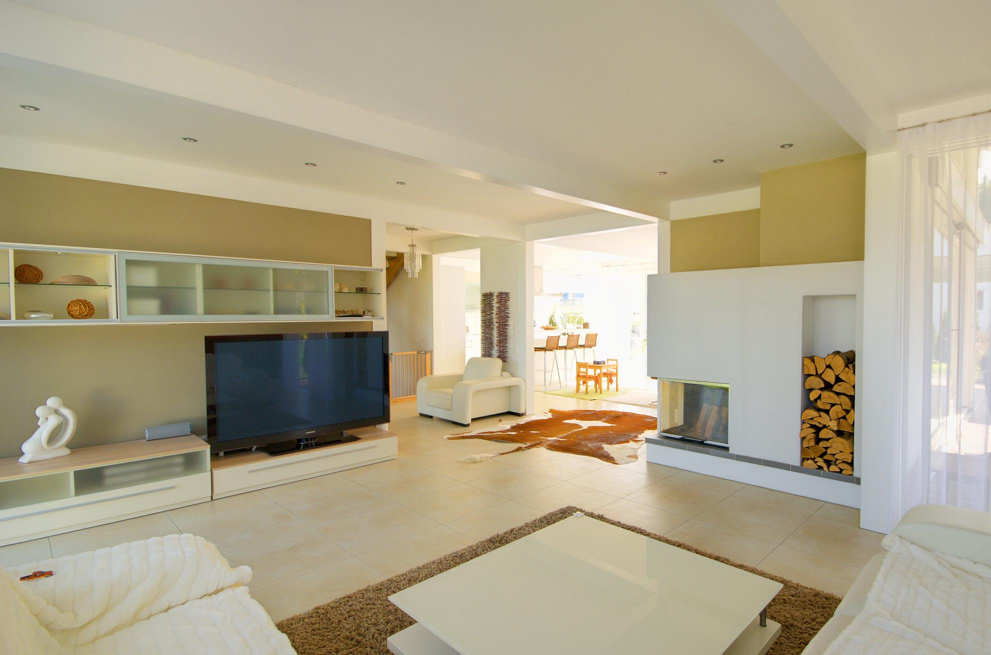 haus einrichten kosten ehrfurcht gebietend haus aufstocken kosten dekoinhaus. Black Bedroom Furniture Sets. Home Design Ideas